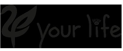 2your-life - Marianne Petersen tilbyder LifeCoaching, Mindfuldness, Integral psykoterapi, børnemassage, Healing/massage, Japansk Lifting og NADA-akupunktur